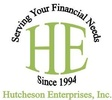 Hutcheson Enterprises, Inc.