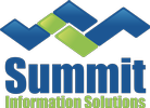 Summit Information Solutions, Inc.