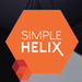 Simple Helix, LLC