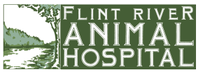 Flint River Animal Hospital