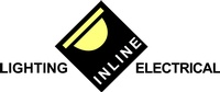 Inline Lighting & Electric Supply