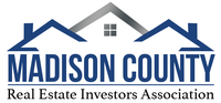 Madison County Real Estate Investors Association (REIA)