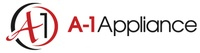 A-1 Appliance Parts Co., Inc.