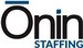 Onin Professional Recruiting/Staffing Services
