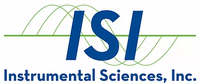 Instrumental Sciences, Inc. (ISI)