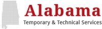 Alabama Temporary & Technical Service