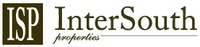 InterSouth Properties, Inc.