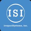 IroquoiSystems, Inc.