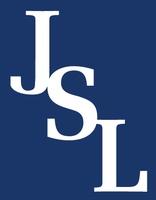 J. Smith Lanier & Co. - A Marsh & McLennan Agency