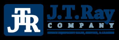 Gallery Image JT-RAY-CO-Logo-Toshiba-Konica-Minolta-AL-MS-e1552403547416.png