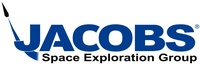 Jacobs Space Exploration Group