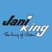 Jani-King of Huntsville