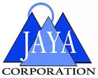 JAYA Corporation