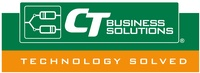 CT Business Solutions (Computer Troubleshooters)