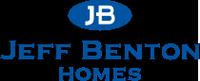 Jeff Benton Homes