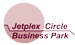 Jetplex Circle Business Park