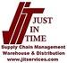 JIT Services, LLC