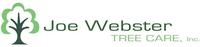 Joe Webster Tree Care Inc.