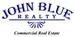 John Blue Realty