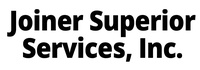 Joiner Superior Services