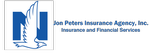 Nationwide - Jon Peters Insurance Agency