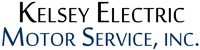 Kelsey Electric Motor Service, Inc.