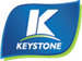 Keystone Foods, LLC