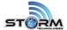 Storm Technologies, LLC