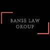 Banse Law Group