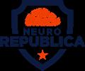 NeuroRepublica