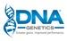 DNA Genetics / Pillen Family Farms