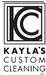 Kayla's Custom Cleaning