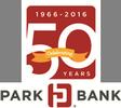 Park Bank - S. Park St.