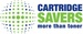 Cartridge Savers, Inc