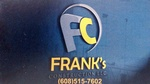 Frank's Construction LLC