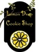 Lemon Drop Cookie Shop