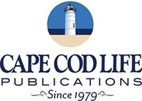 Cape Cod Life Publications