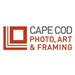 Cape Cod Photo, Art & Framing