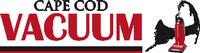Cape Cod Vacuum, Inc.