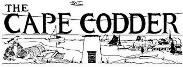 The Cape Codder Newspaper
