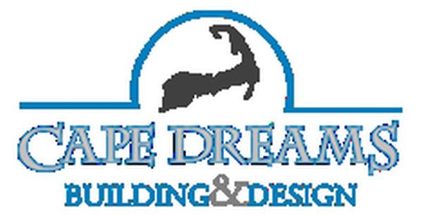 Cape Dreams Building & Design