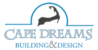 Cape Dreams Building & Design