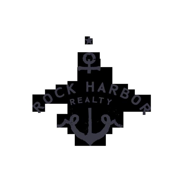Cape Housing Company LLC / Rock Harbor Realty