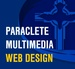 Paraclete Press, Inc.
