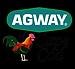 Agway of Cape Cod