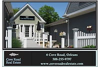 Gallery Image Cove%20Road%20Real%20Estate.jpg