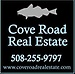 Cove Road Real Estate