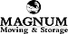 Magnum Moving & Storage