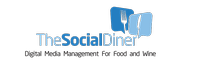 The Social Diner