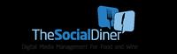 The Social Diner